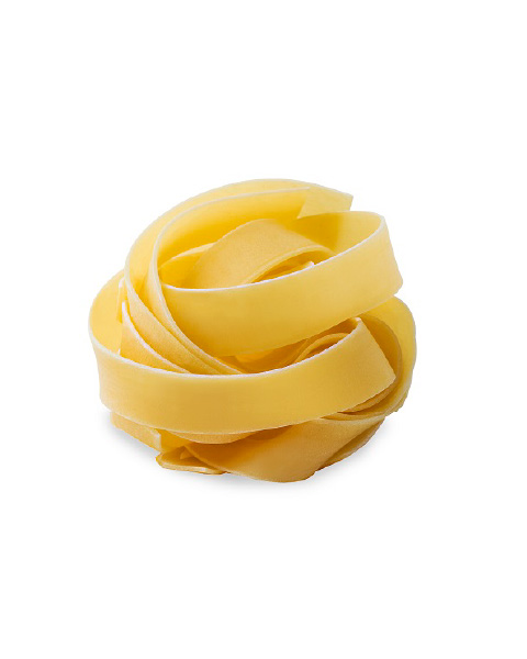Nidi_pappardelle_