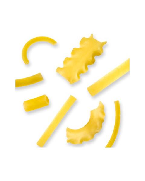 Pasta-Mista -170