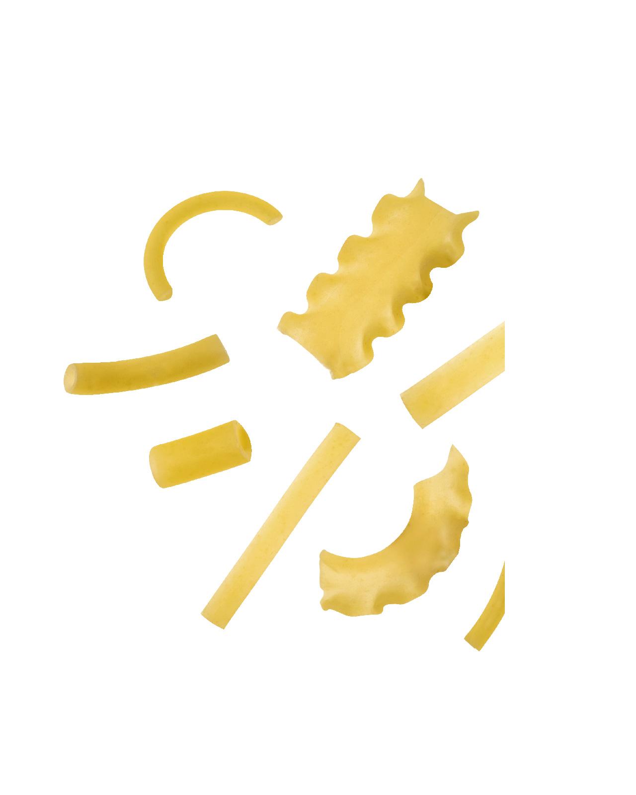 Pasta Mista n° 77