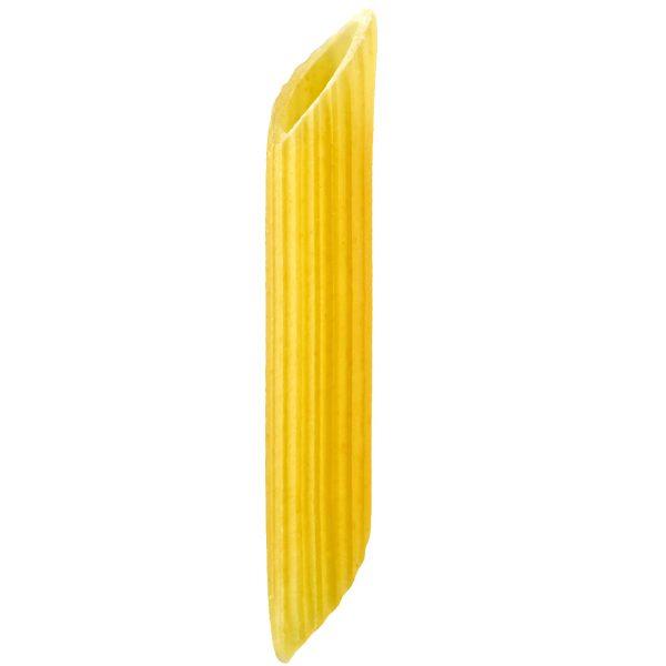 Penne Rigate 48