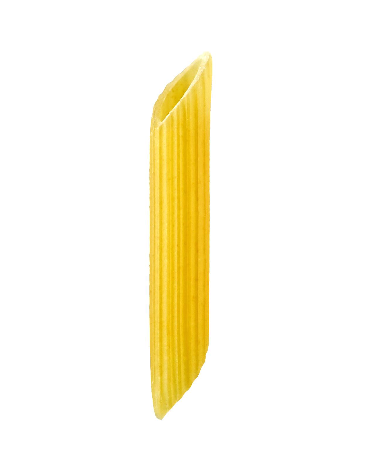 Penne Rigate n° 48