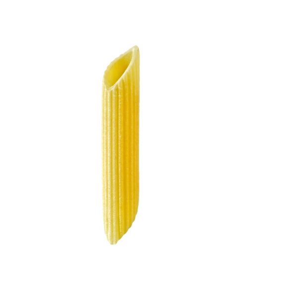 Penne Rigate Bronzo 156