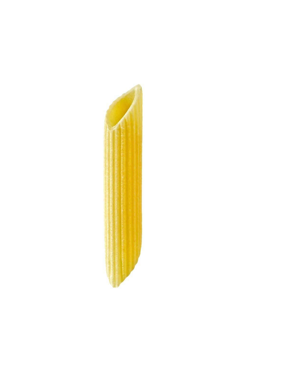 Penne Rigate Bronzo n° 156