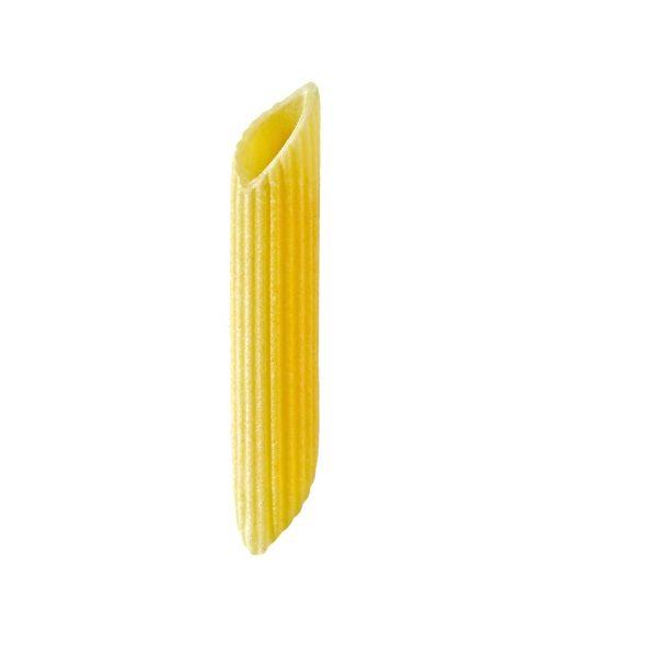 Penne Rigate Bronzo 163