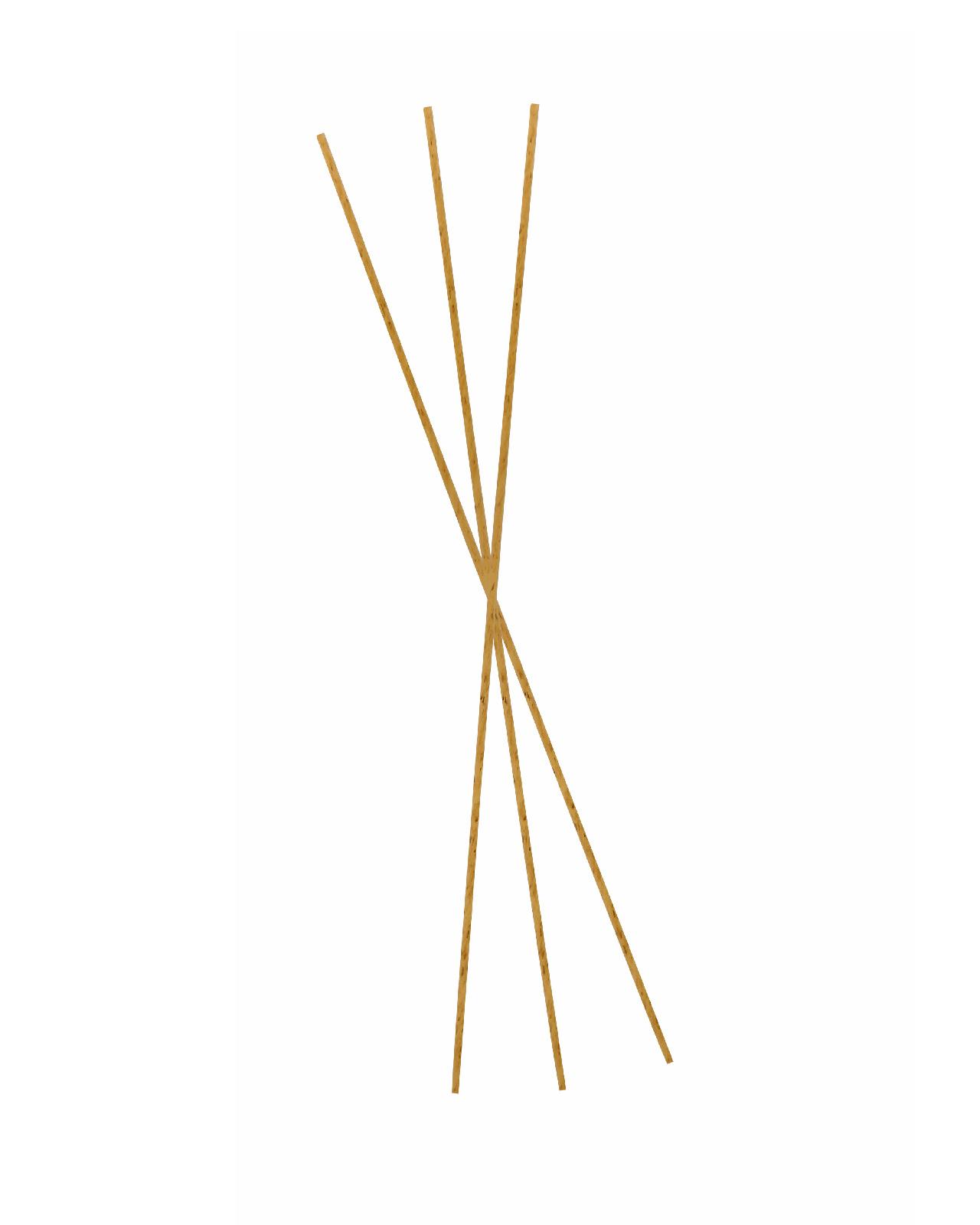 Spaghetti Bio Integrale n° 630