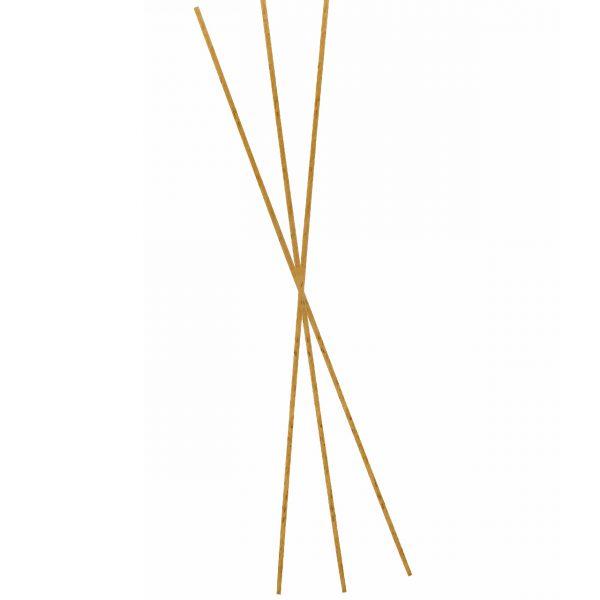 Spaghetti Integrali 321