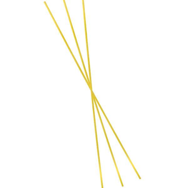 Spaghettini 3