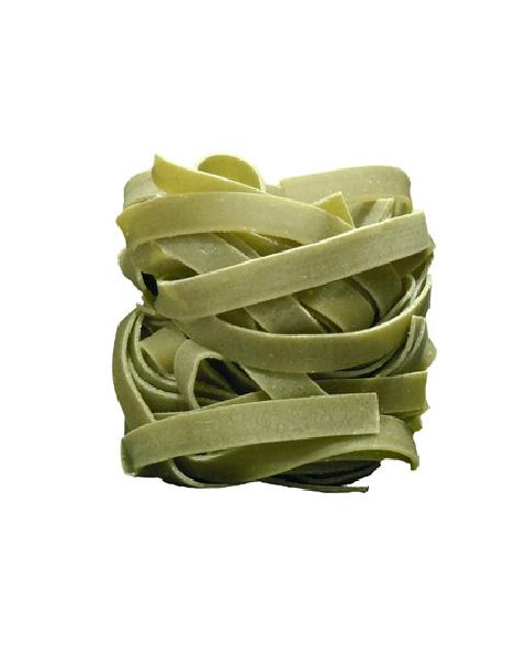 Nidi Fettuccine Spinaci n°289
